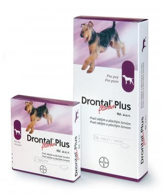 Drontal Worming Tablets For Dogs Http Www Petandvet Gr Https Twitter Com Petandvetcrete Https Www Facebook Com P Perros Antiparasitarios Perros Mascotas