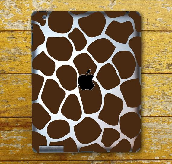 Best 25 Giraffe Print Ideas On Pinterest Girraffe