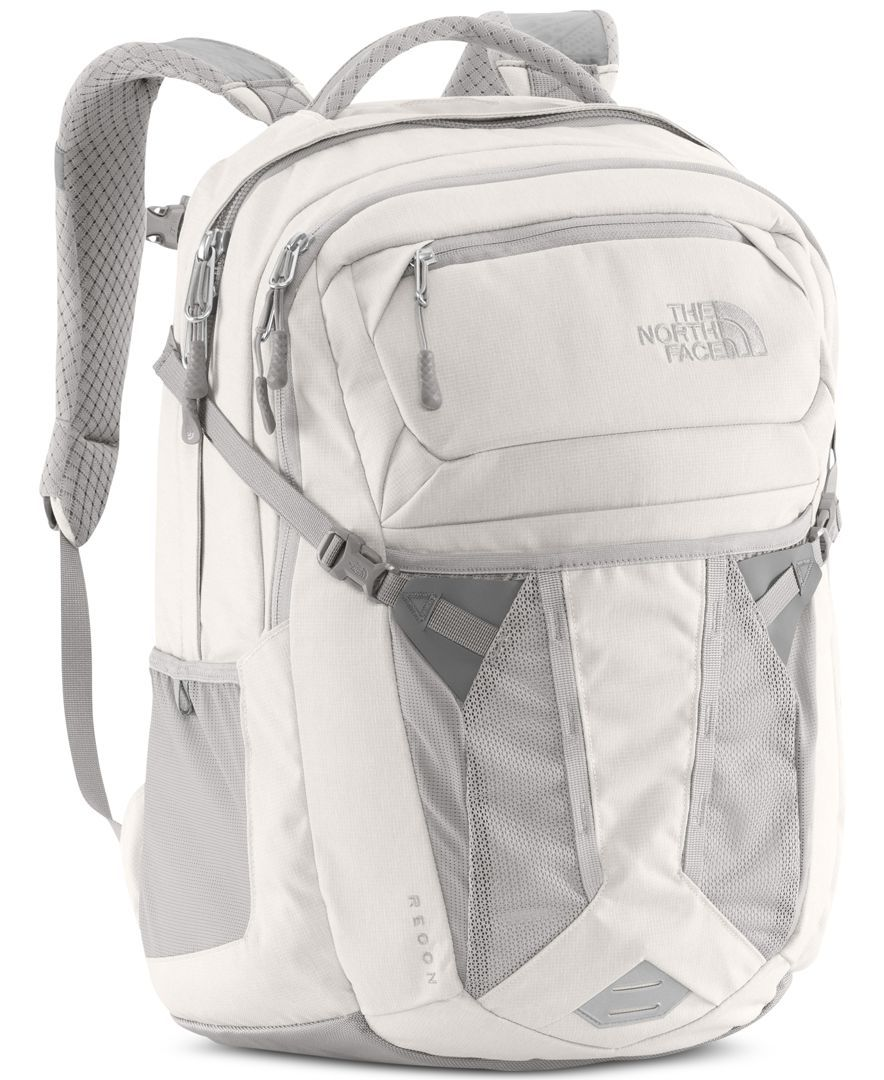 4a810ef54 The North Face Recon Backpack & Reviews - Women's Brands - Women - Macy's