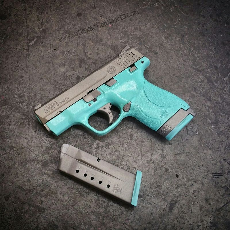 ohio concealed carry classes near me