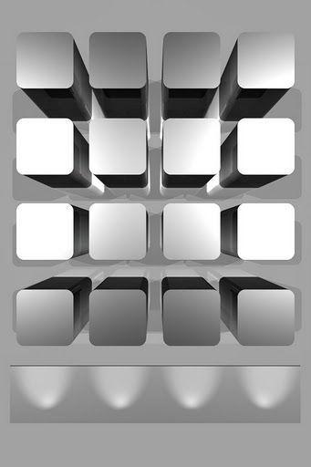 Best Iphone 5 Home Screen Wallpaper Desktop Iphone Android