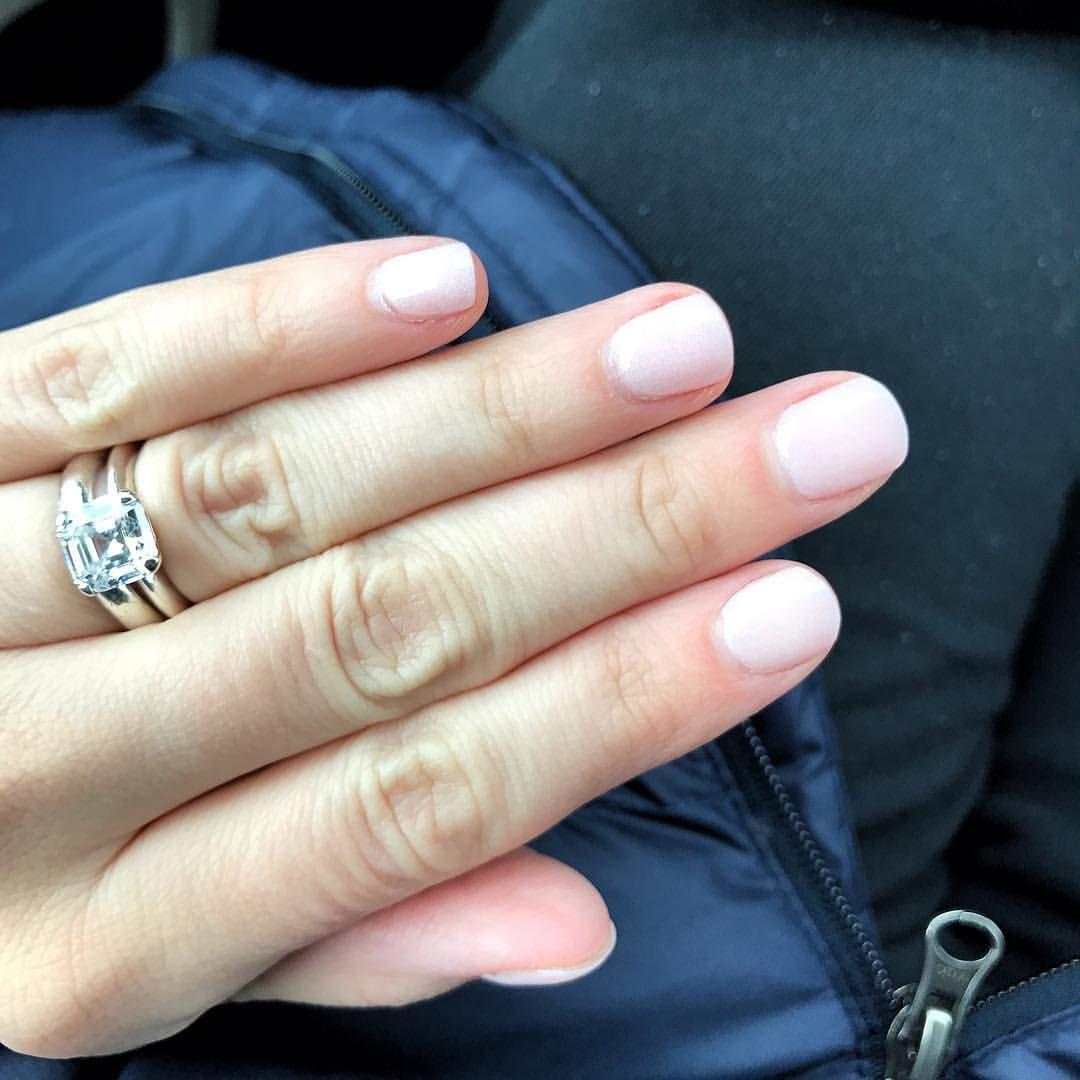 Sns dip powder N4 | Primp & Proper | Pinterest | Dips, Sns nails and ...