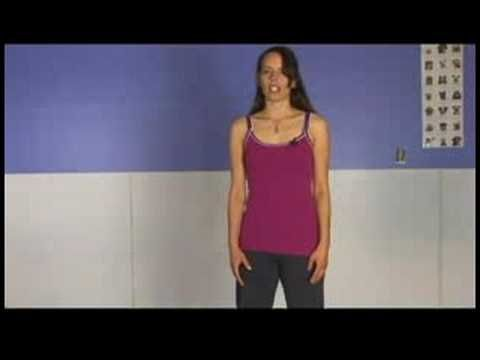 youtube  standing yoga poses standing yoga yoga poses