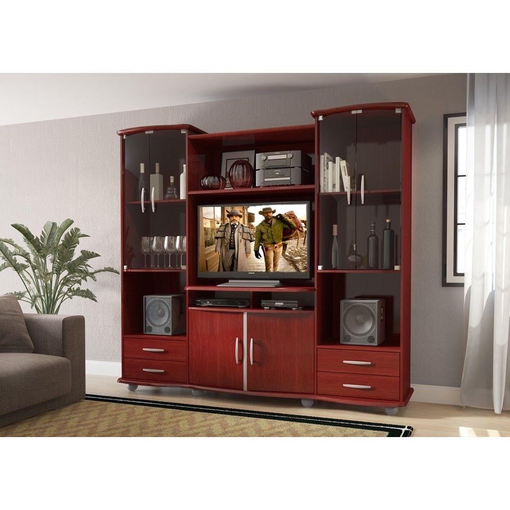 Habitat Vision Confort Achetez En Ligne Vos Meubles Et Votre Decorations D Interieur Decoration Interieure Mobilier De Salon Armoire De Cuisine