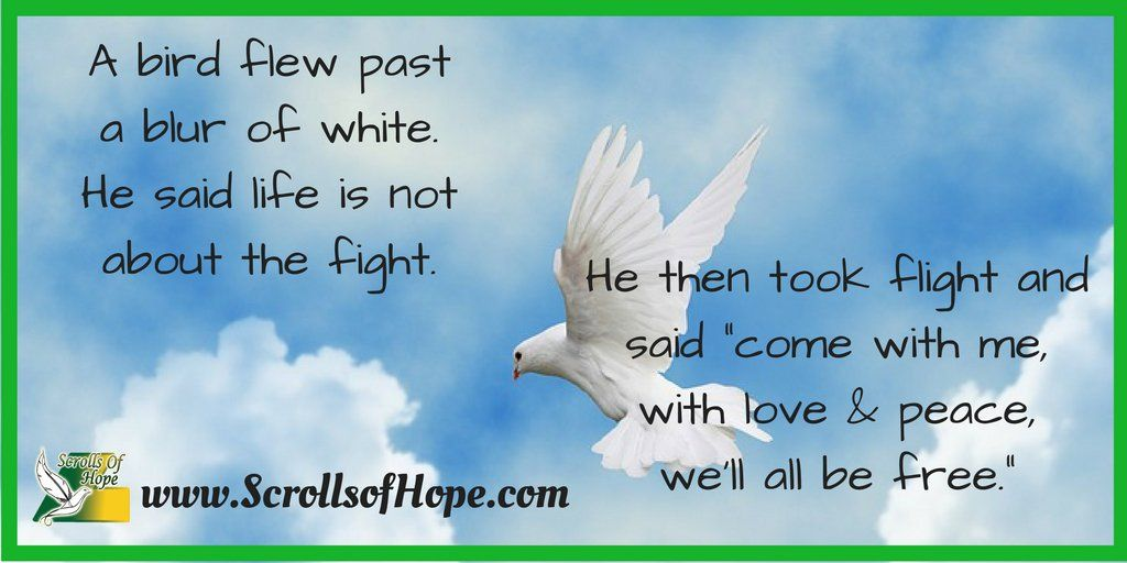 Pin By Maria Kelly Hayes On Words Of Encouragement Self Love Hope Words Of Encouragement Message Of Hope Hope Love