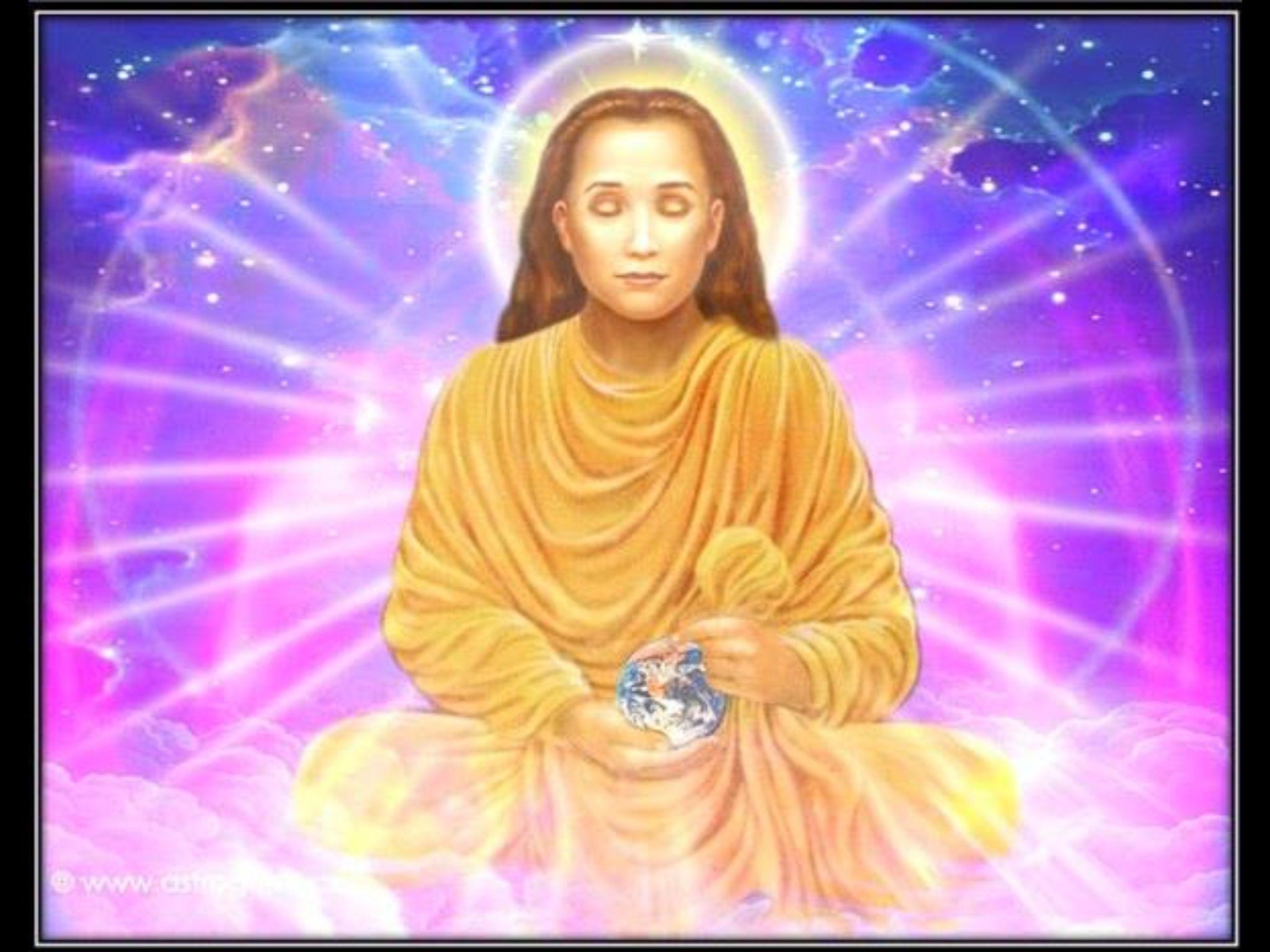 Mahavatar Babaji | Babaji, Mahavatar babaji, Love problems