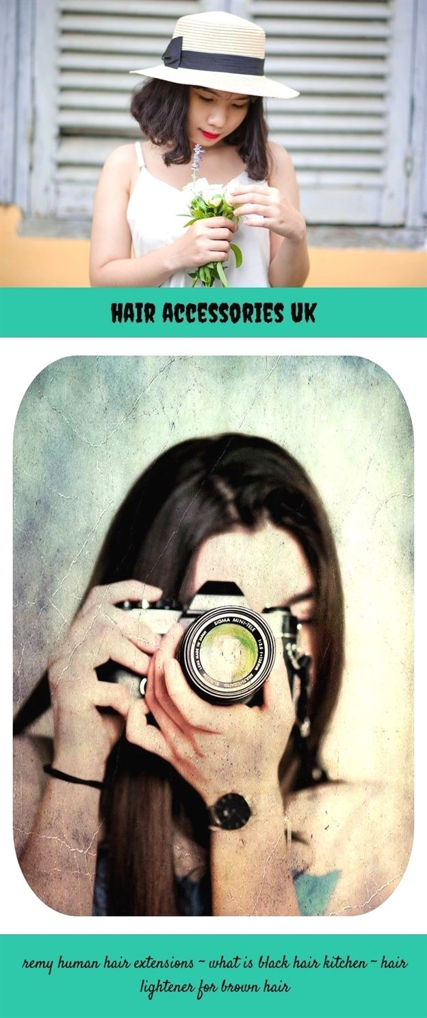 #hair Accessories Uk_56_20180705115857_30 Time To #hair Flip Song, White  Chested Vulture, Hair Salons Palm Beach Gardens Fl, Hair Care For Men Nu2026