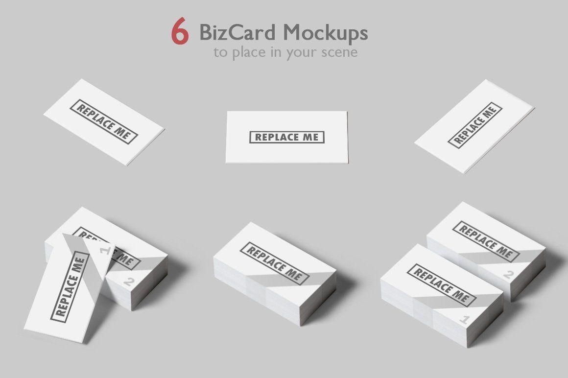 Download Ad Mockup Generator Facebook Yellowimages