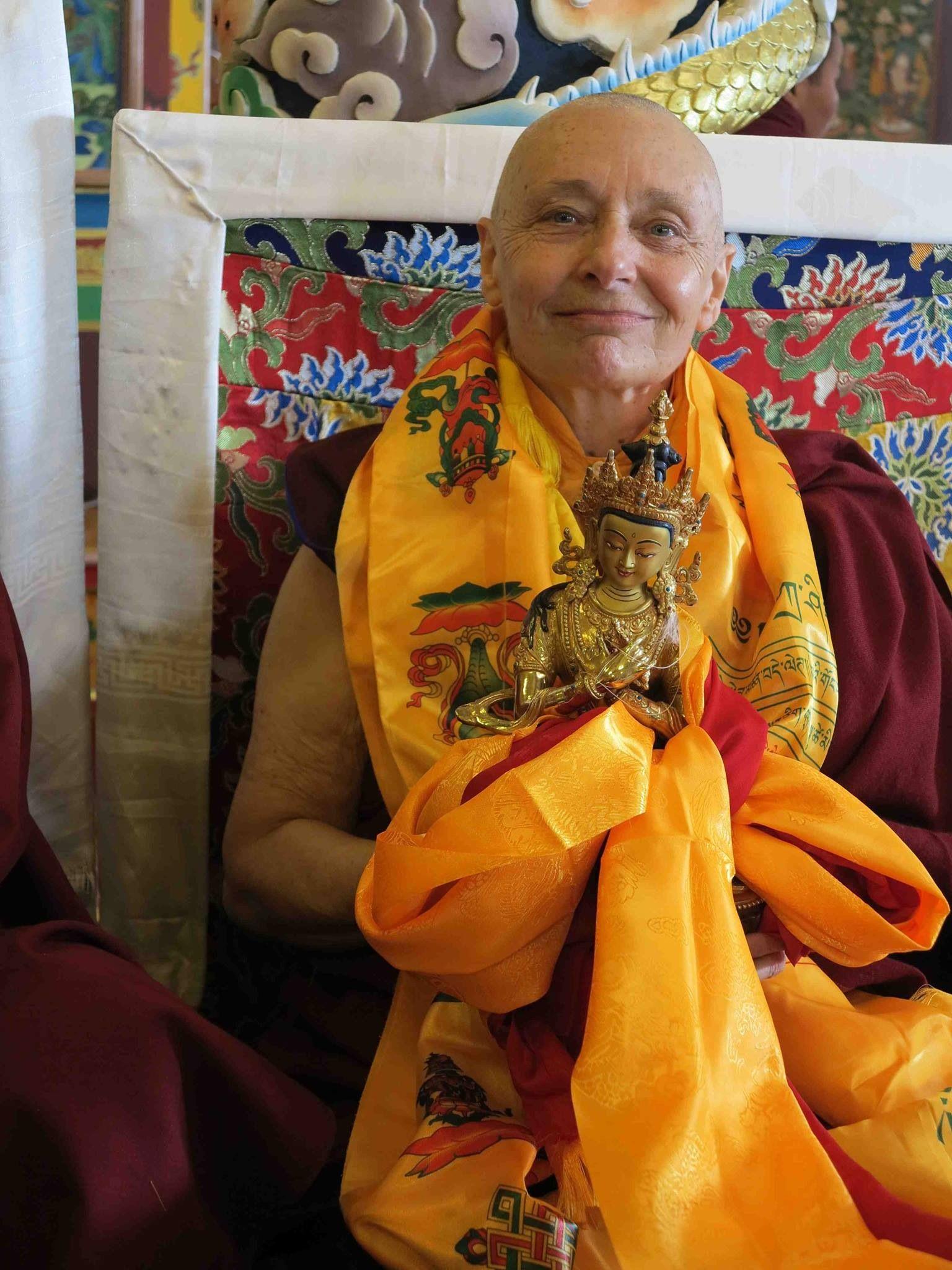 Pin by Jenny Stanbury on Tibetan Buddhism   Buddhist teachings. Tibetan buddhism. Buddhism