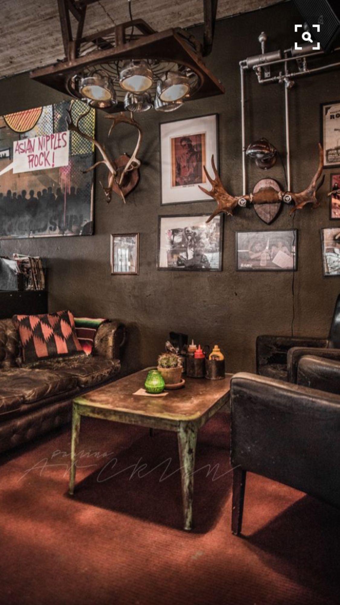 Pin von Zachary Wolfe auf The Wolfe Lodge | Pinterest