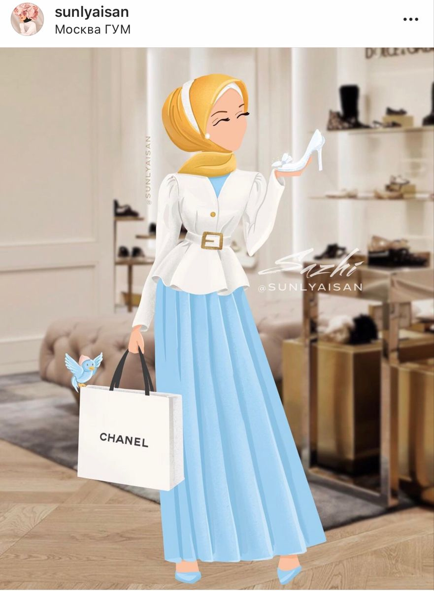 Работа для девушек в хиджабах в москве веб модели в студии