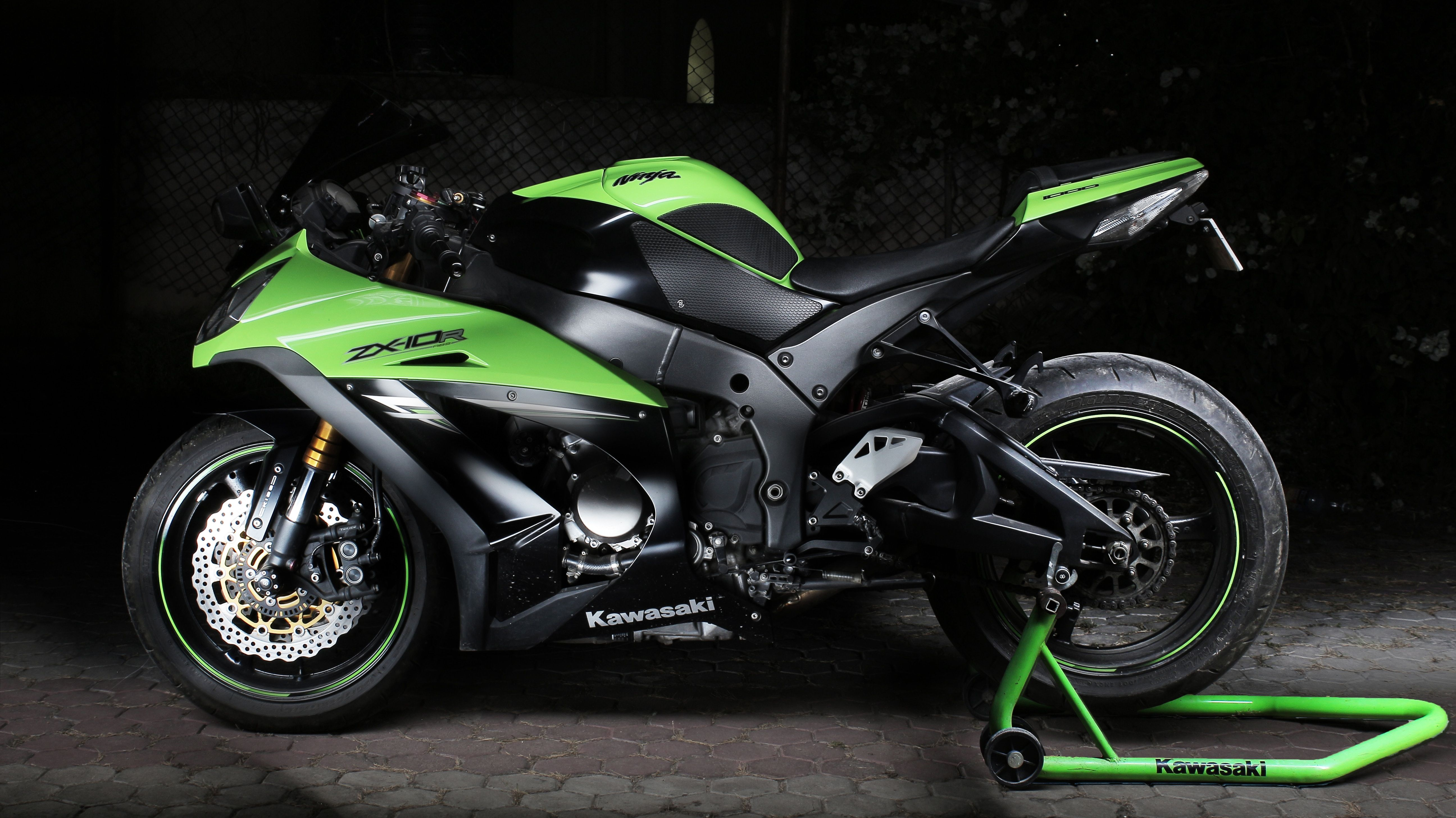 Cool motor new motorcycles motorcycle motorcycle wallpaper