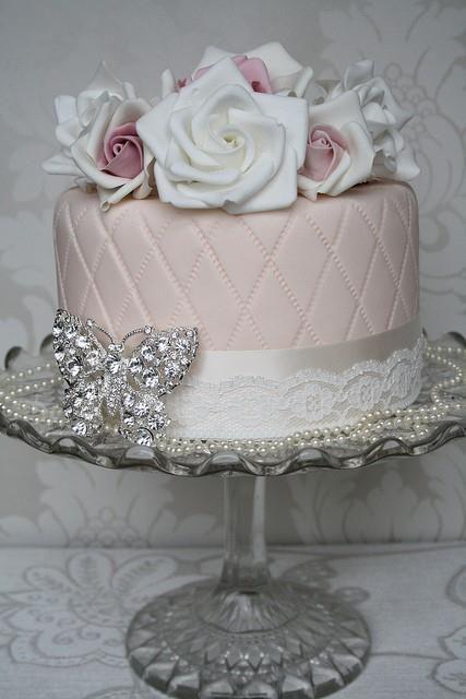 #weddings #cakes #casamentos