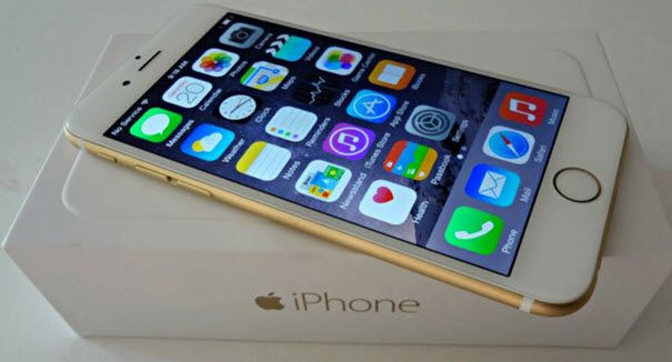 Best Apple Iphone Insurance Applecare Squaretrade Or Others