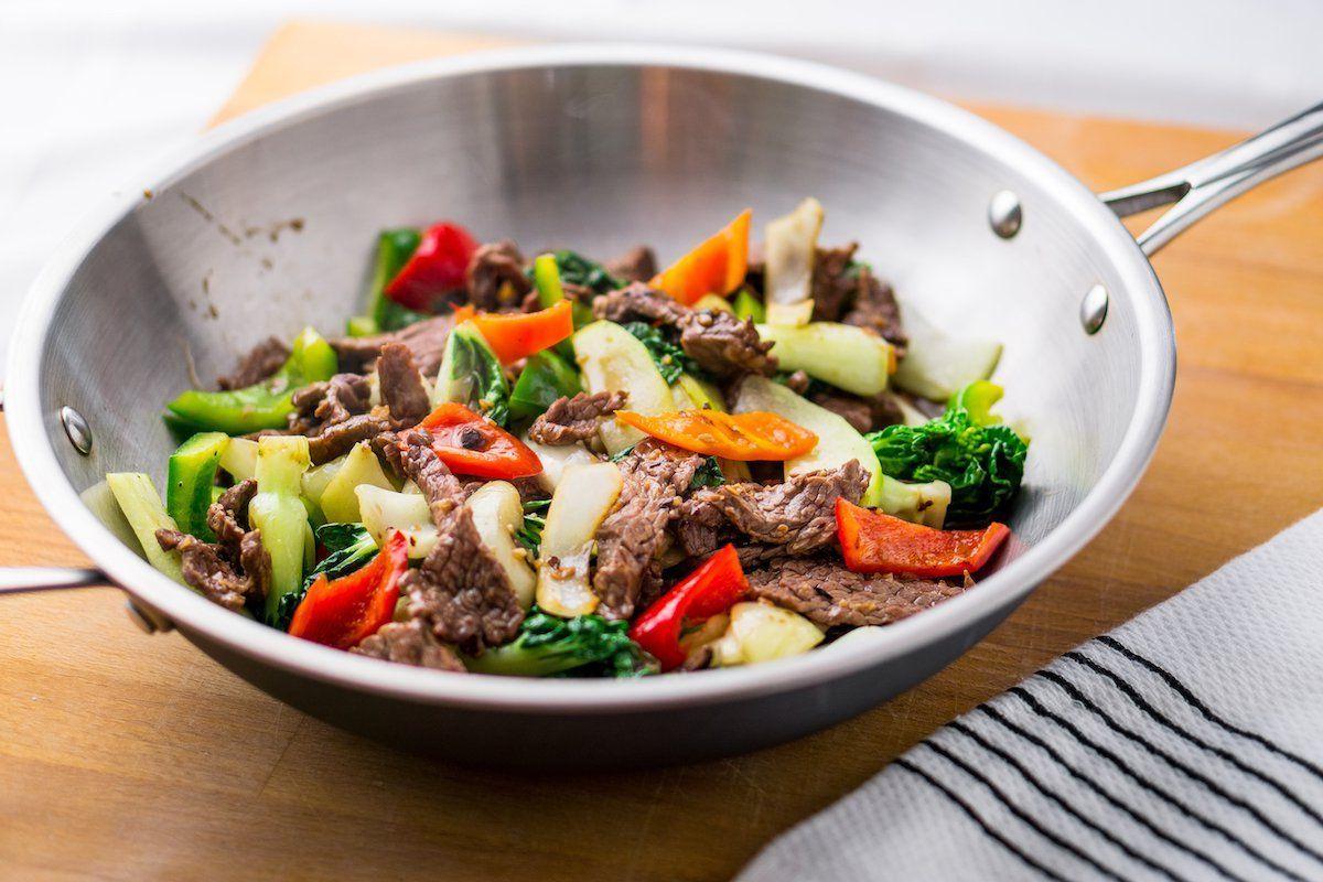 How to Stir-Fry Like a Restaurant Chef #howtostirfry How to Stir-Fry Like a Restaurant Chef #stirfryshrimp How to Stir-Fry Like a Restaurant Chef #howtostirfry How to Stir-Fry Like a Restaurant Chef #stirfryshrimp