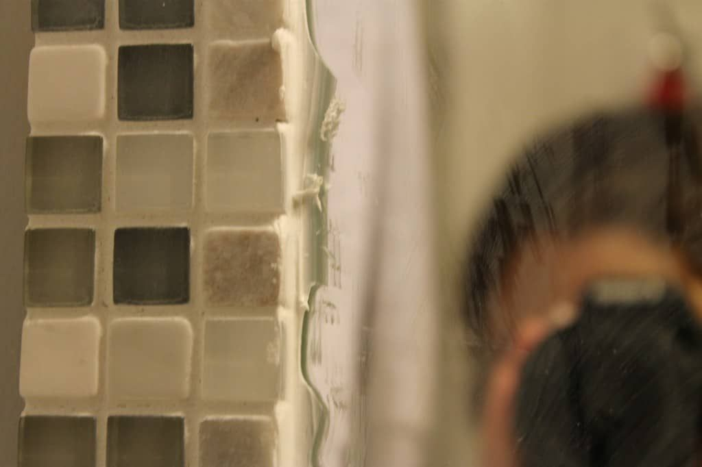 How Frame Mirror Tile Cool Things Buy Tiles Cheap