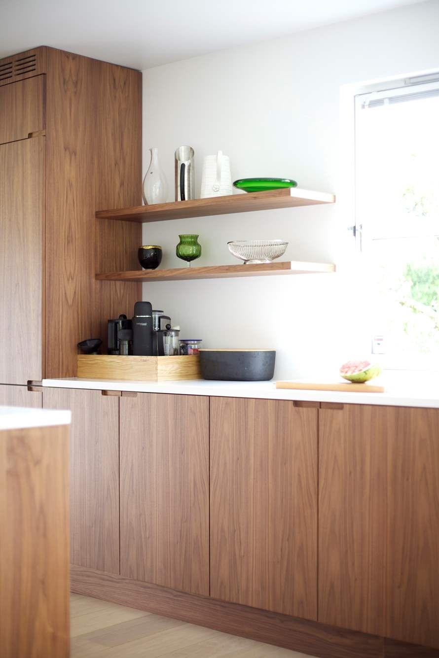 Esszimmer ideen in kerala bilderesultat for tingbø  küche  pinterest
