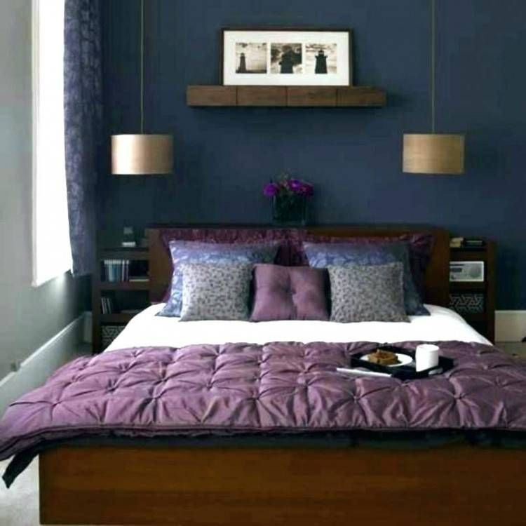 Decorating Small Bedroom Ideas For Couples Woman Bedroom Blue Bedroom Walls
