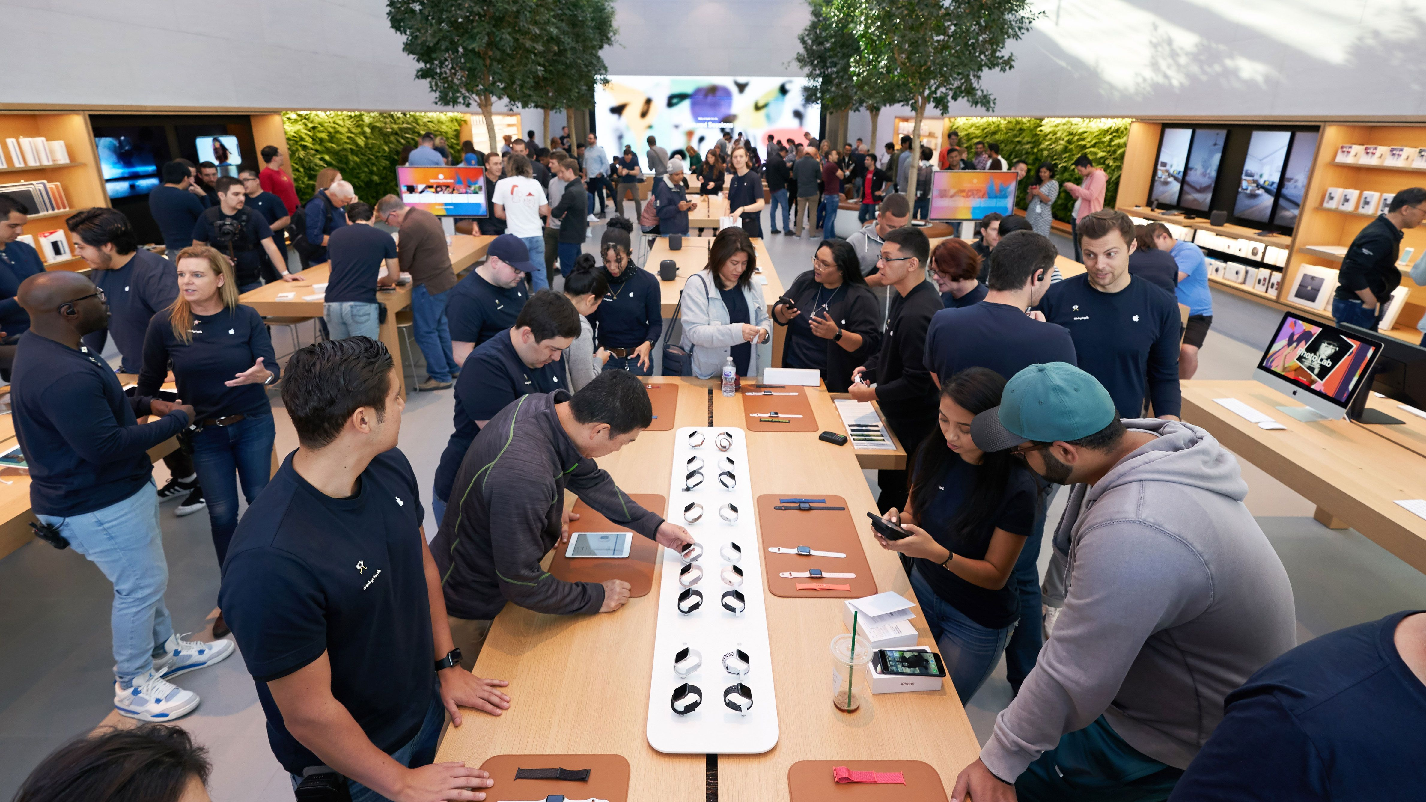 Apple Black Friday 2020 What You Need To Know Black Friday Black Friday Deals Apple