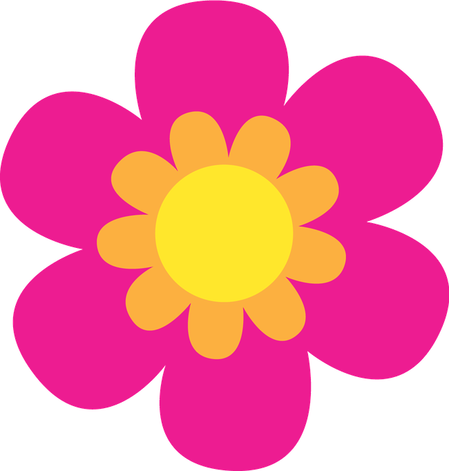 Minus - Say Hello!   FLORES-PRIMAVERA   Desenhos de flores ...