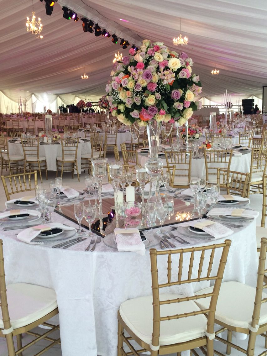 Wedding decor images zimbabwe  Tangerine Co Zimbabwe  Reception  Pinterest  Zimbabwe Reception