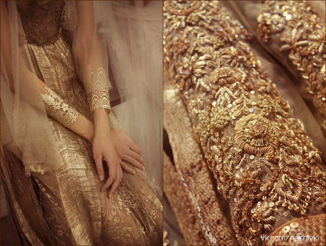 """""""Глупец суетится вовсю, затеяв пустяк, — умный сохраняет спокойствие, берясь за великое дело"""" Индийская пословица #вышивка #вышивание #рукоделие #цитаты #подборки #красота #мода #женщина #коричневый  #платье #пайетки #стразы #музыка #спокойствие #индия #характер"""