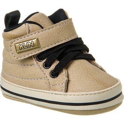 b60aba18b1d39 Bota Bebê Masculino Recém-nascido Sapatos De Criança, Sapatos Menina, Roupa  De Bebe