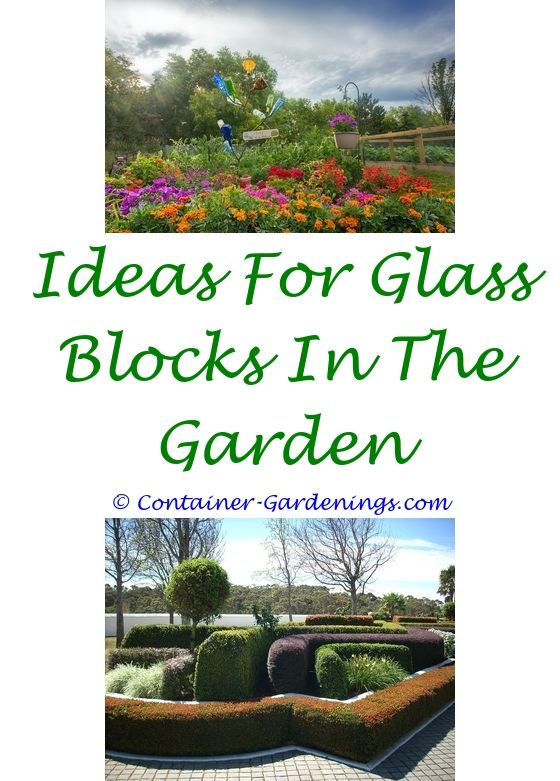 Gargen Hanging Garden Pot Ideas