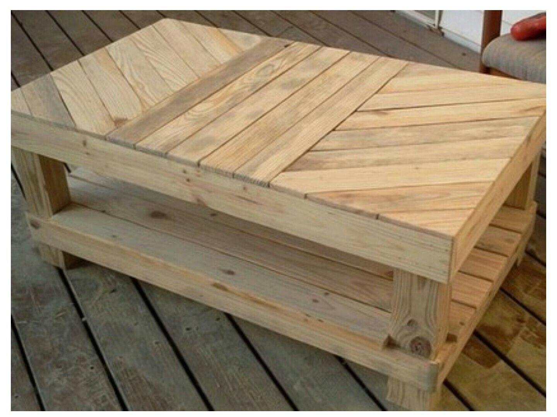 Pin de dum en Woodworking | Pinterest | Muebles de madera y Madera