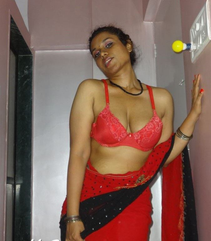 Dating sites in pune