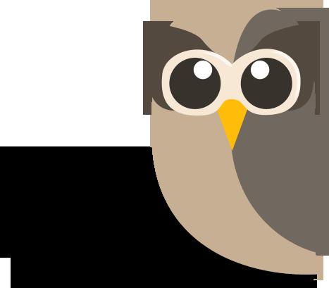Hootsuite Social Media Management Tools Small Business Social Media Hootsuite Social Media