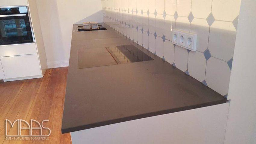 wwwmaasgmbh aktuelle-bonn-atlantic-yellow-granit-bad - arbeitsplatten für die küche