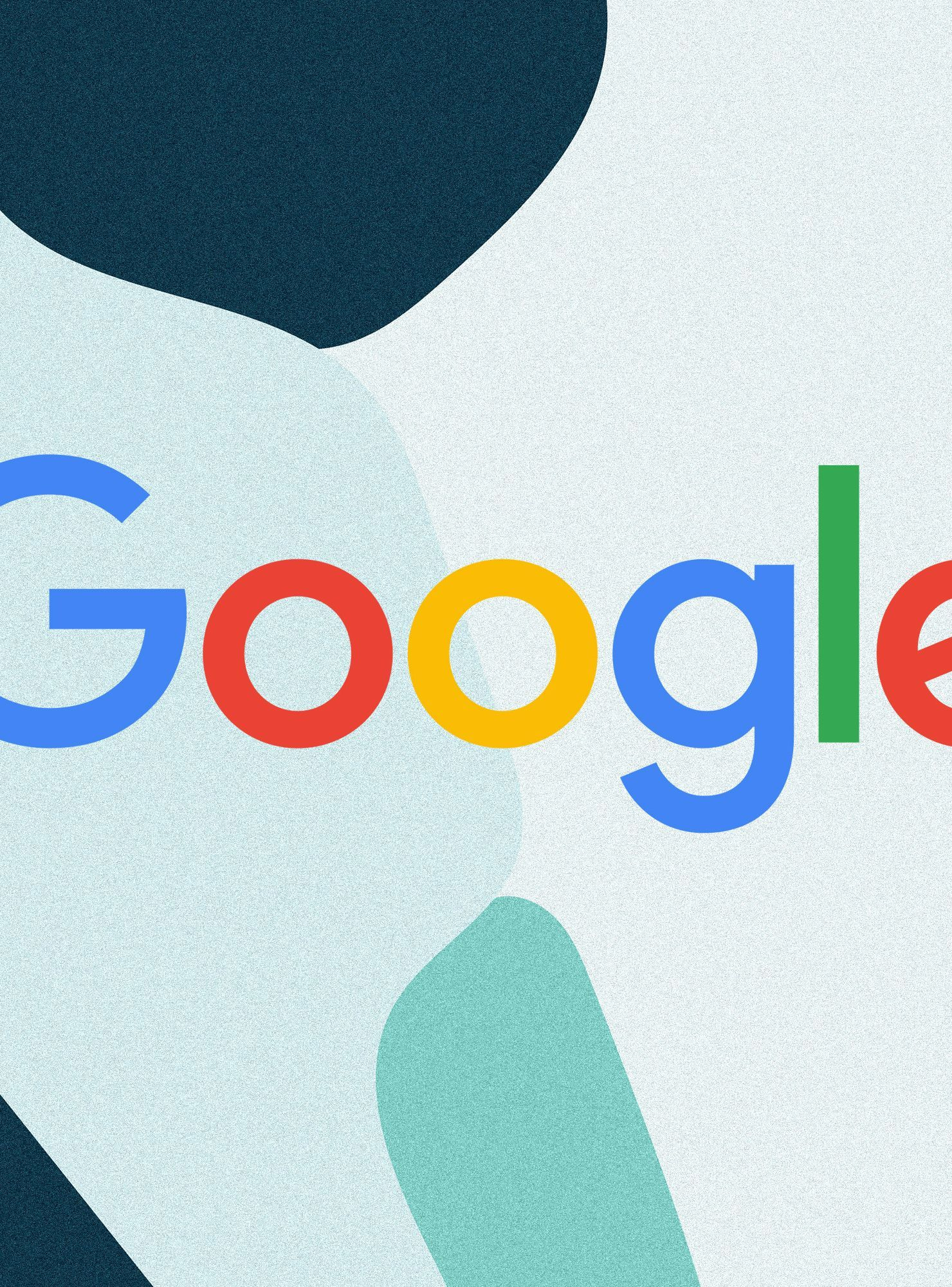 Today's Google Doodle Takes You Back To High School