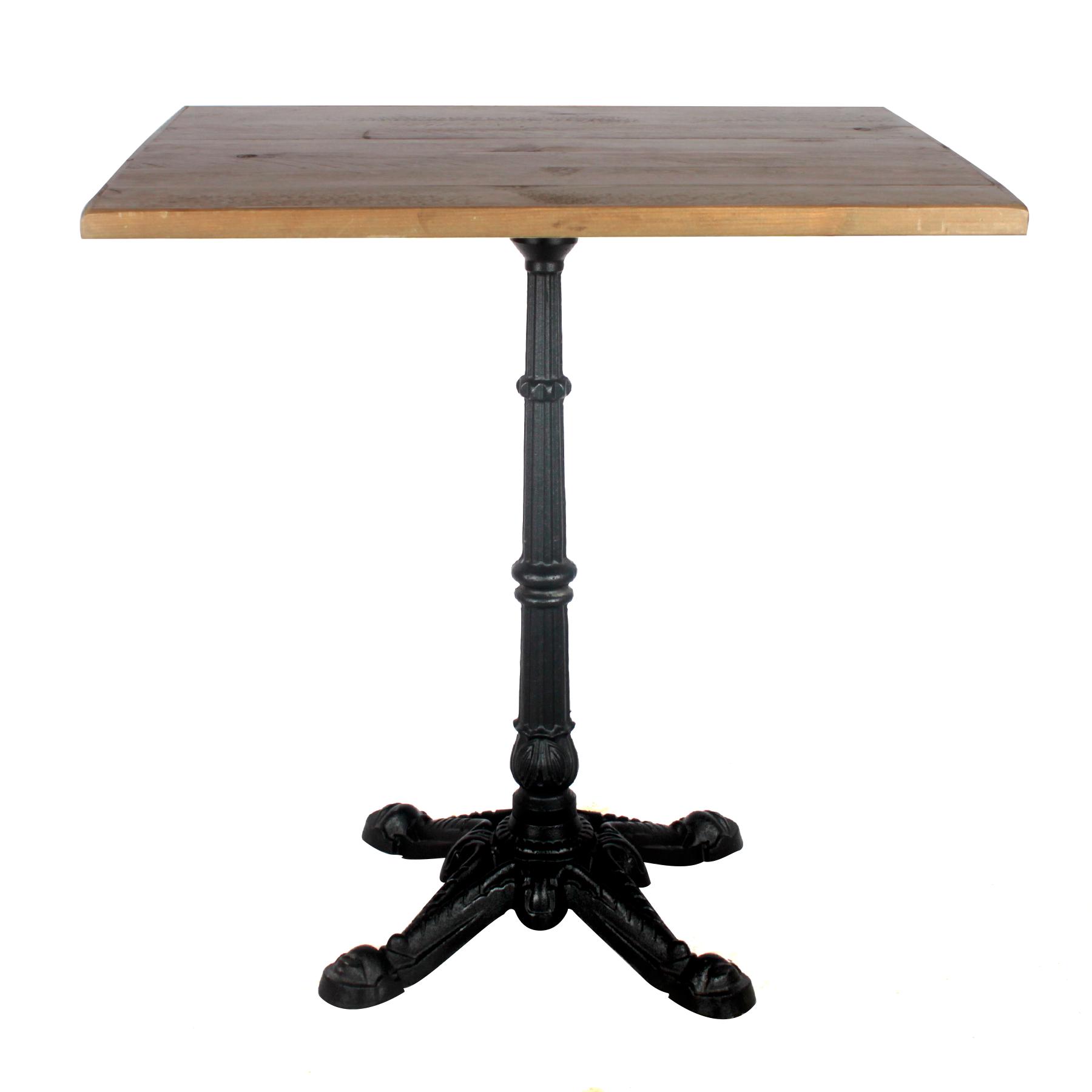 KRONOS – Decoración vintage – Mobiliario hostelería – Muebles vintage- Sillas de…