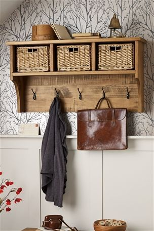 Buy Hartford® Wall Unit from the Next UK online shop | wall shelves ...