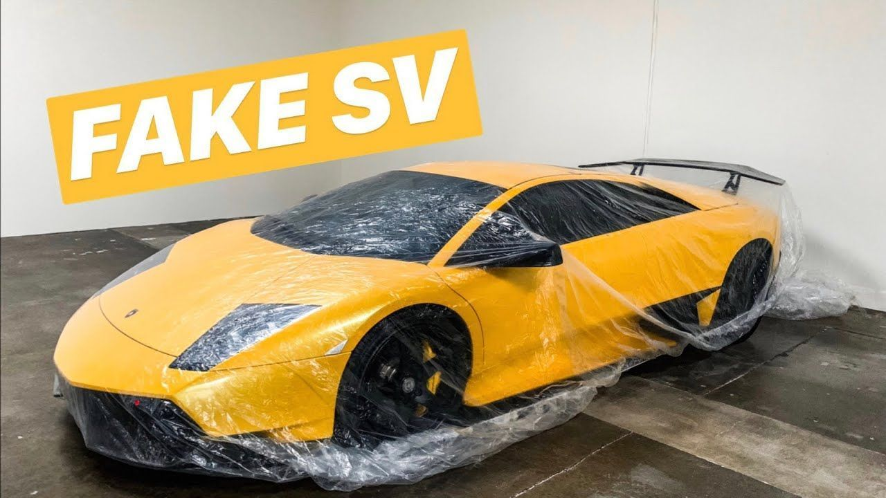 I BOUGHT A FAKE LAMBORGHINI SV! *6 speed gated LP640* #lamborghinisv I BOUGHT A FAKE LAMBORGHINI SV! *6 speed gated LP640* #lamborghinisv I BOUGHT A FAKE LAMBORGHINI SV! *6 speed gated LP640* #lamborghinisv I BOUGHT A FAKE LAMBORGHINI SV! *6 speed gated LP640* #lamborghinisv
