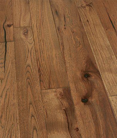 Character Grade Engineered Hardwood Flooring Zurich Biella Hickory Wood Floors Wide Plank Hardwood Floors Flooring