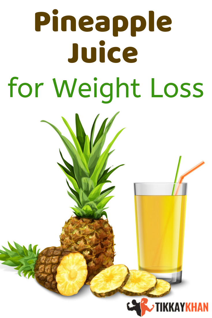 can you have pineapple opn a keto diet