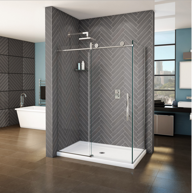 Henderson glass offers free estimates on all shower door henderson glass offers free estimates on all shower door installations visit our website hendersonglass planetlyrics Choice Image