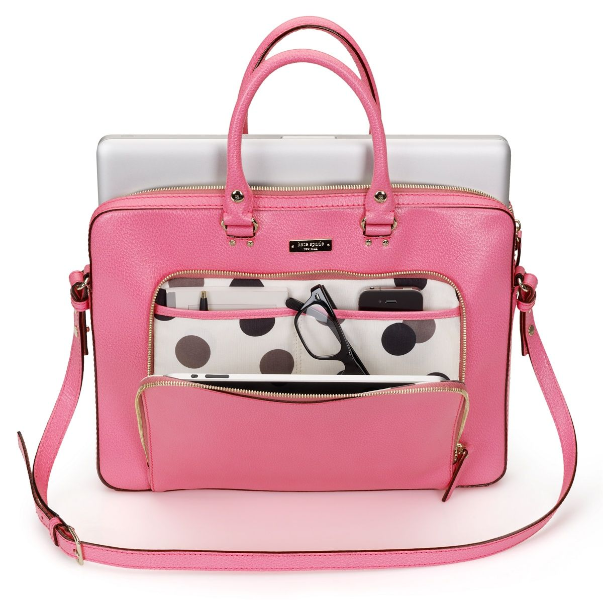 Kate Spade New York Janine Notebook Carrying Case I So Want This One