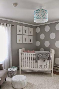decoracion cuartos bebe varon 2015 - Buscar con Google | baby ...