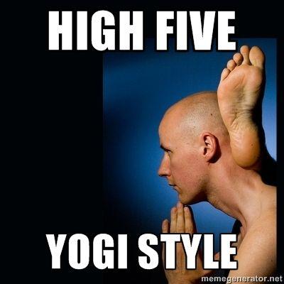 e5f410098bc92038afd0492fc48b8b60 yoga humor inyoga yoga pinterest yoga humor, yoga and,Hot Yoga Meme