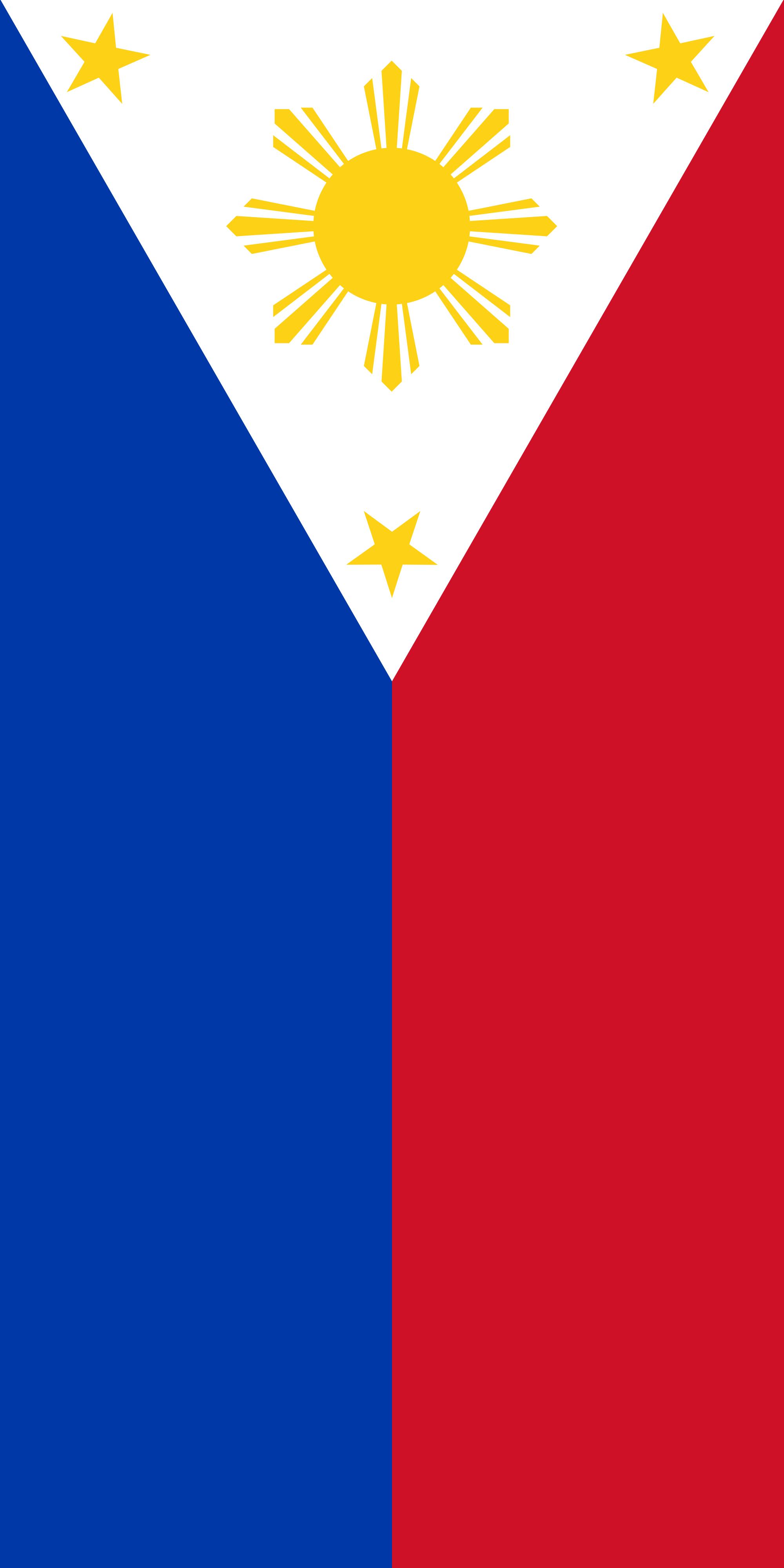 filipino flag google search perde koop pinterest filipino
