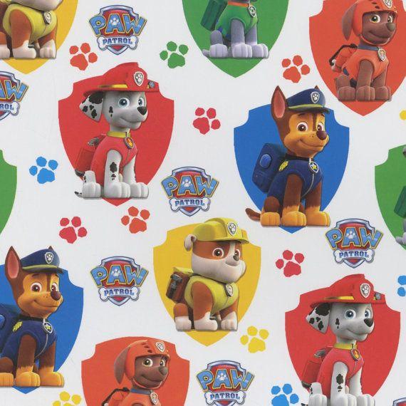 Dibujos Patrulla Canina Con Coronas En Color Buscar Con