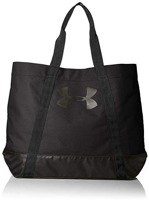 2b729e8ae Acabei de visitar o produto Bolsa Nike Legend Track Tote 2.0   styles of  handbags and wallets   Nike totes, Nike e Purses, bags