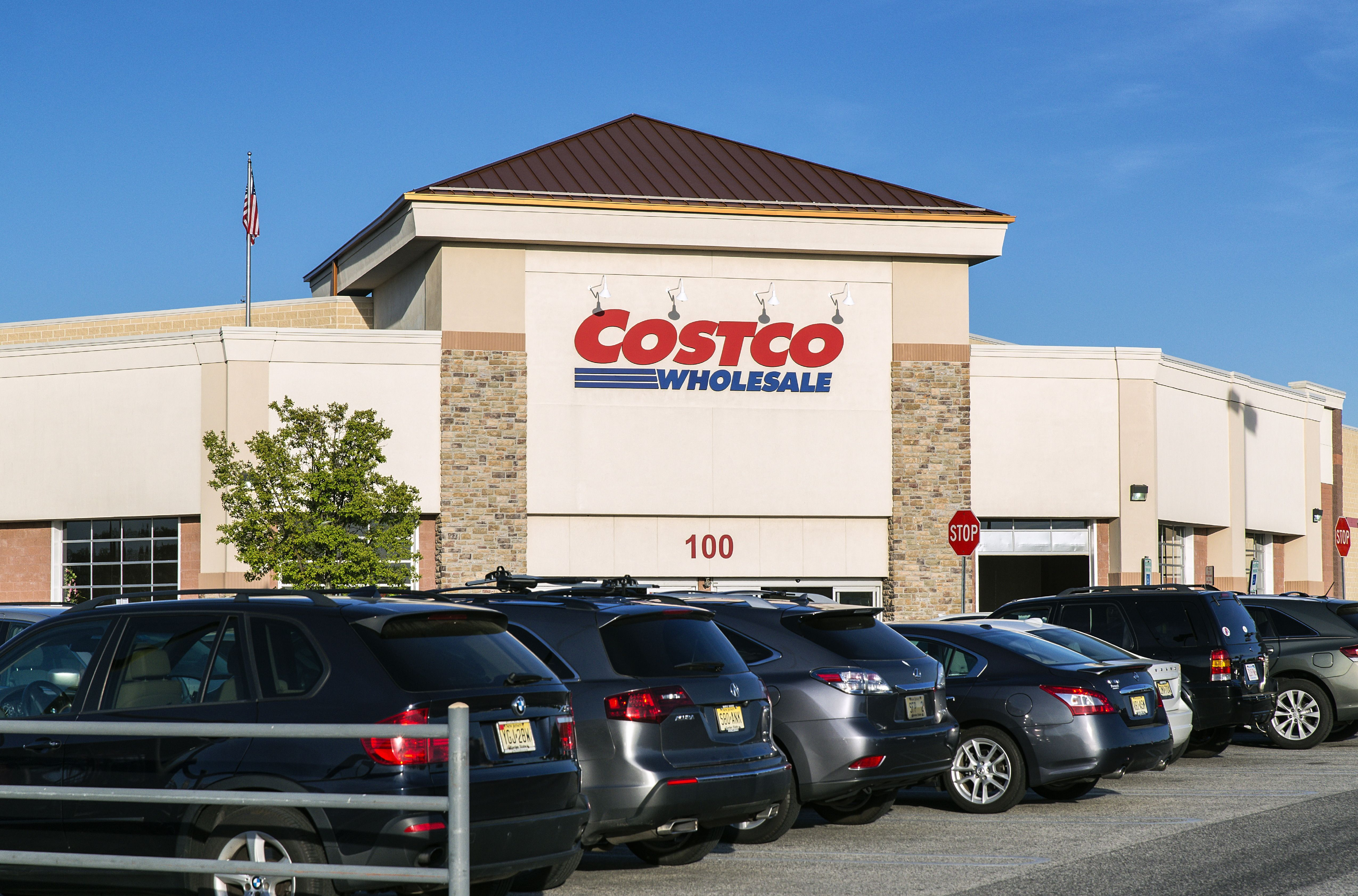 The most gamechanging Costco shopping secrets Costco