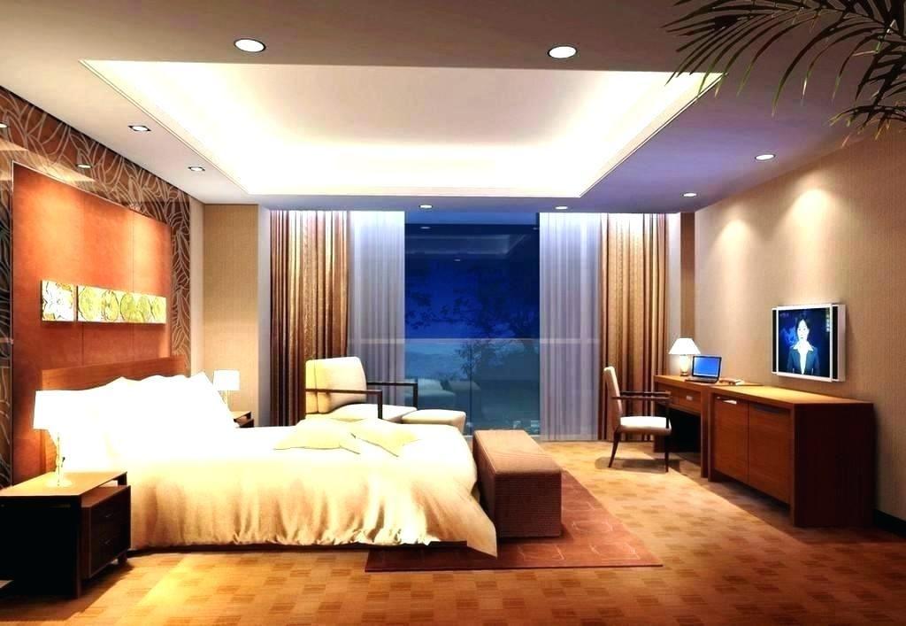 Cool Bedroom Lighting Ceiling Design Bedroom False Ceiling Bedroom Bedroom Lighting Design