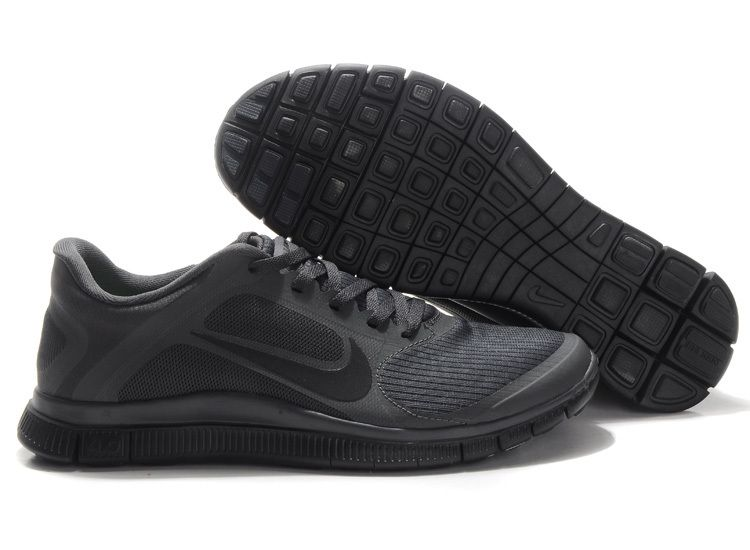 Rafflesia Arnoldi Humedad yo lavo mi ropa  We sale many kinds of Nike Running shoes,For example,Nike Free Run 3,Nike  Free Run 2,Nike Free 3.0 v4,Nike … | Nike free shoes, Nike shoes cheap,  Running shoes nike