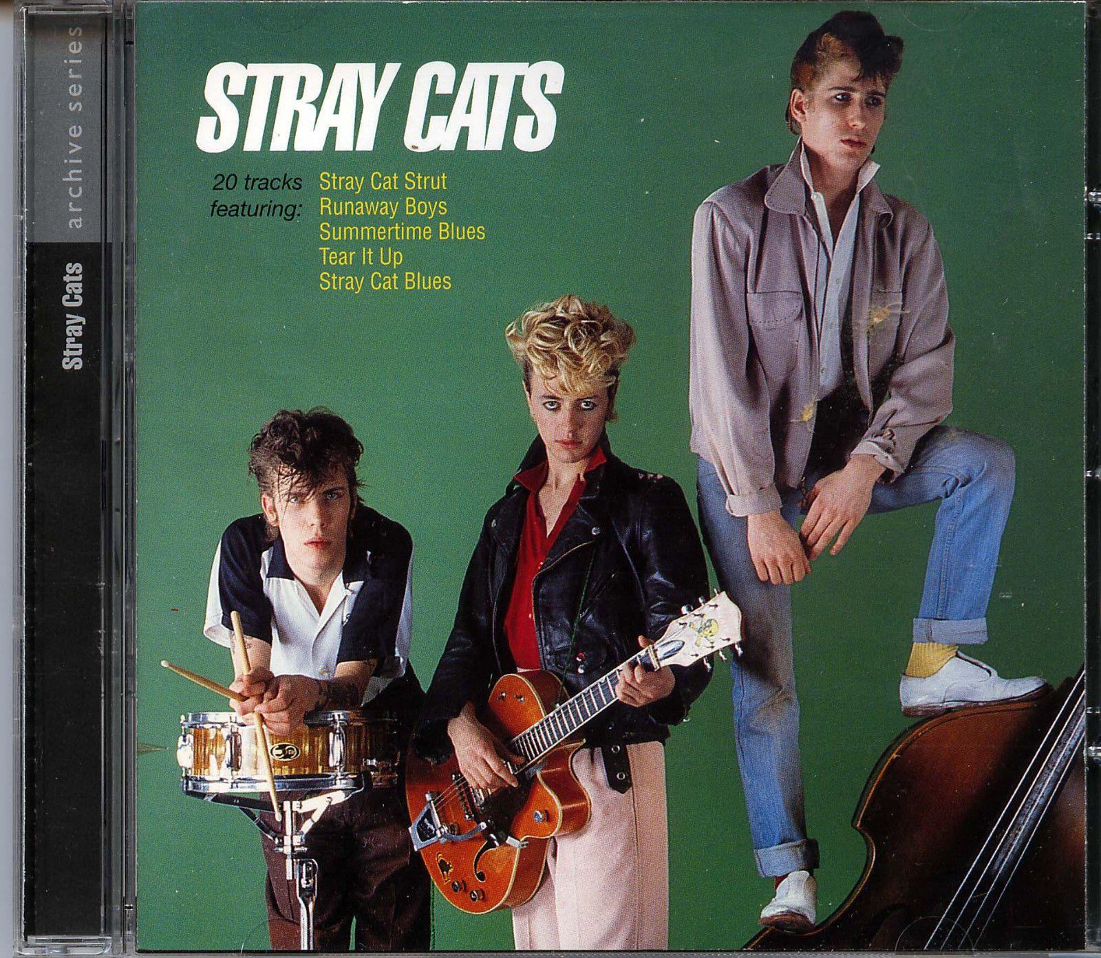 STRAY CATS. Stray cat, Stray, Slim jims