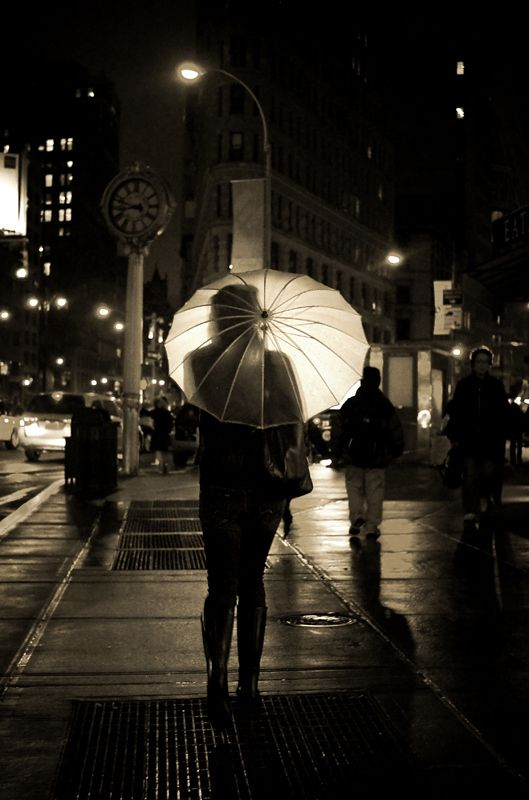 The umbrella photography photography pinterest rain photography and black white photography